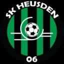 sk-heusden-06