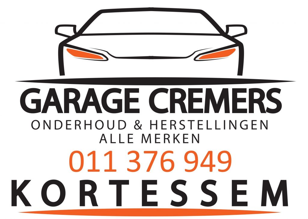 Garage Cremers
