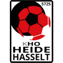 HO Heide Hasselt